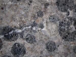 Cracked-bioconcrete-after-healing