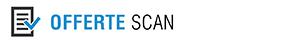 picto-offerte-scan-2